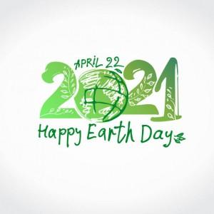 Earth Day 20201